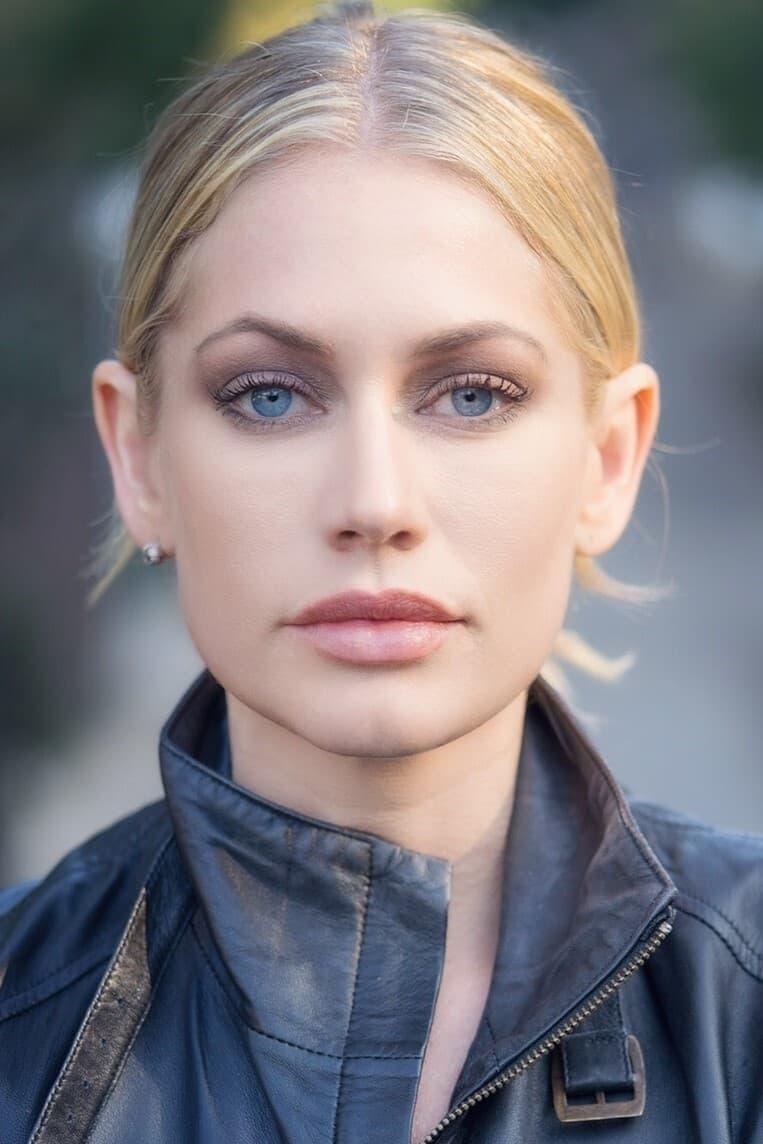 Jennifer Sipes