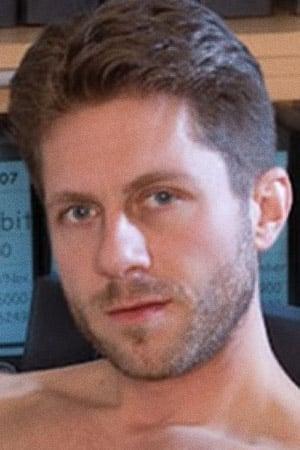 Florian Manns