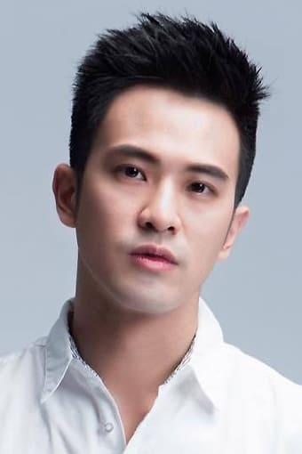 Kenny Yen