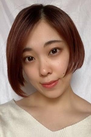Yukako Kiuchi