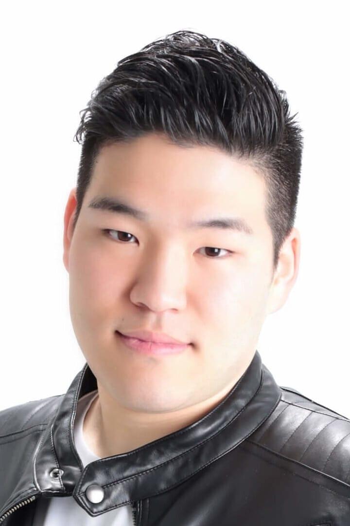 Seiyu Fujiwara