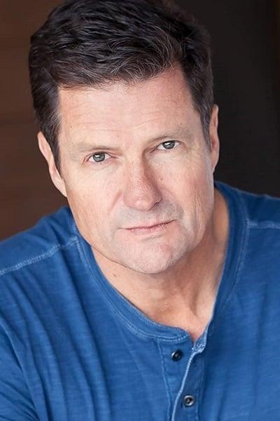 Dean Denton