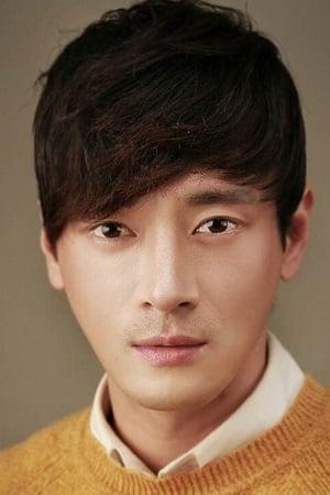 Min Hyeok