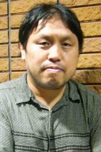 Takashi Asai