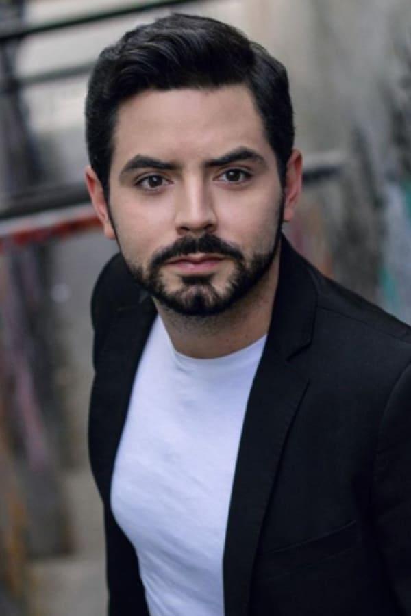 José Eduardo Derbez