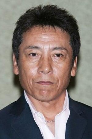 Kyōsei Iwamoto