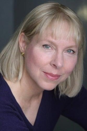Sarah Kernochan