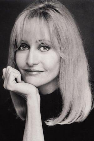 Cynthia Garris