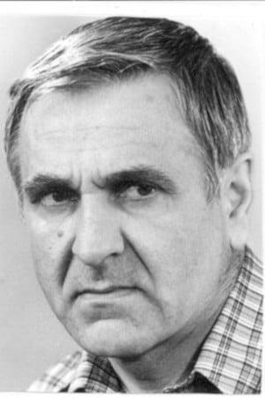 Yuri Lyashenko
