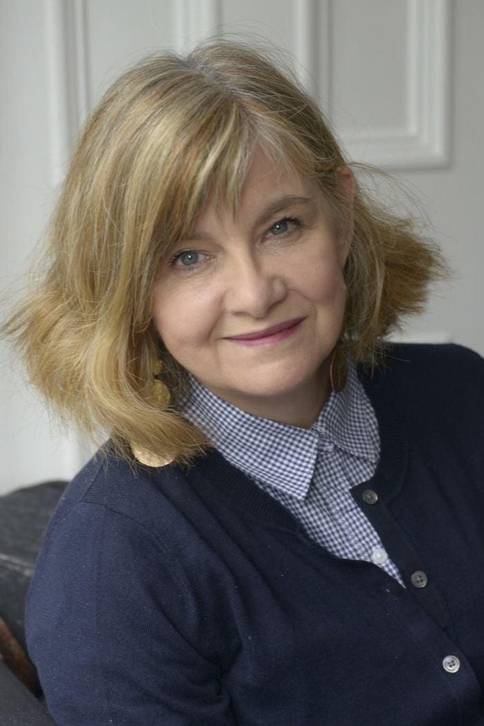 Andrea Gibb