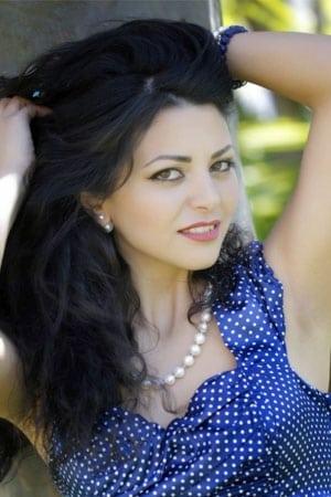Mariana Lancellotti