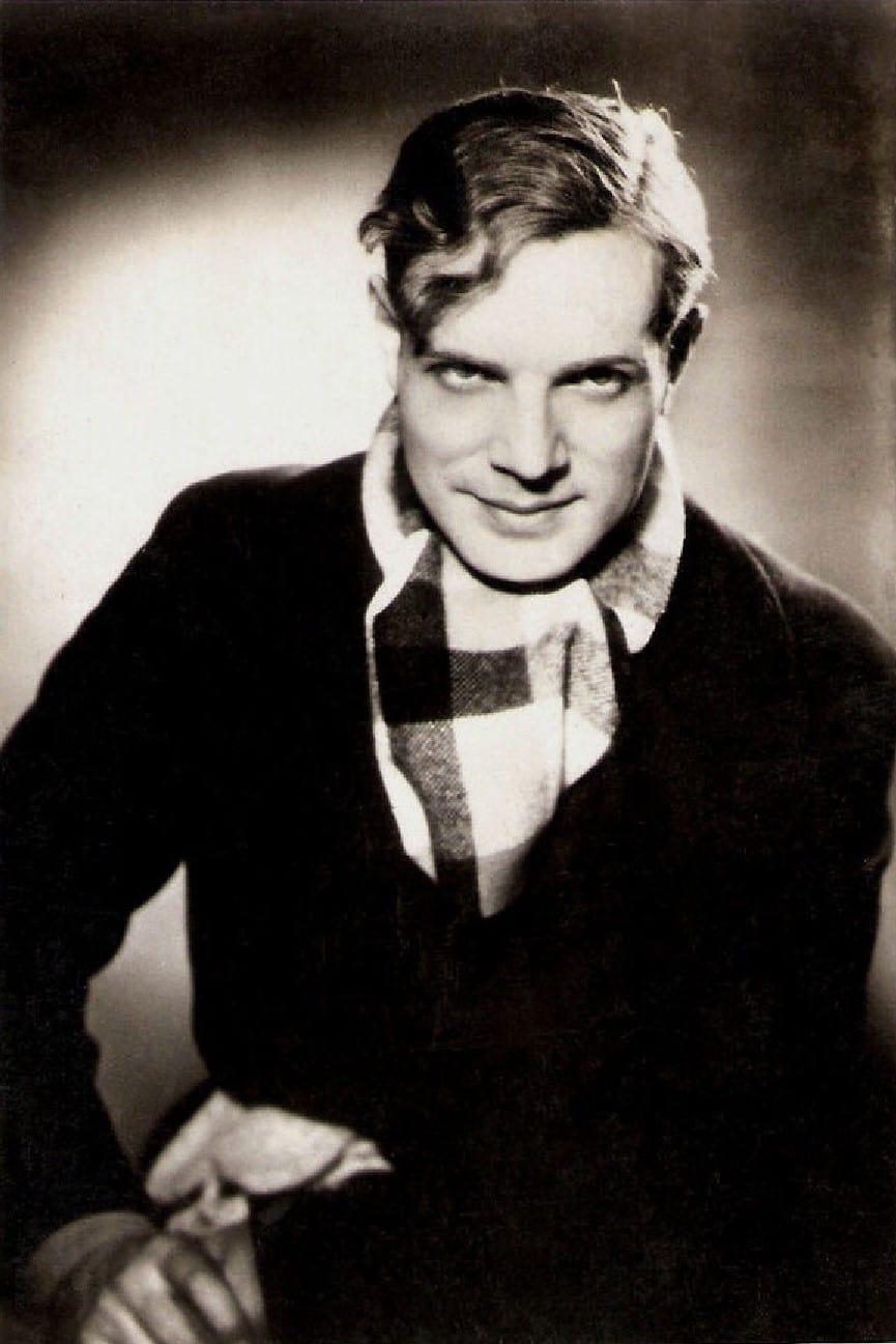 Pierre Richard-Willm