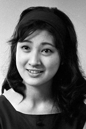 Tetsuko Kobayashi