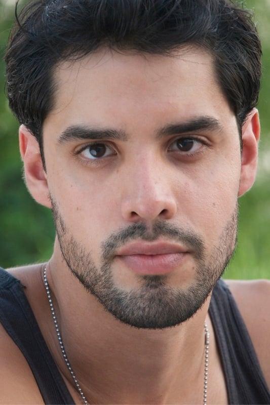 Esteban Benito