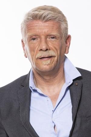 Richard Stanke