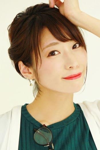 Haruka Michii