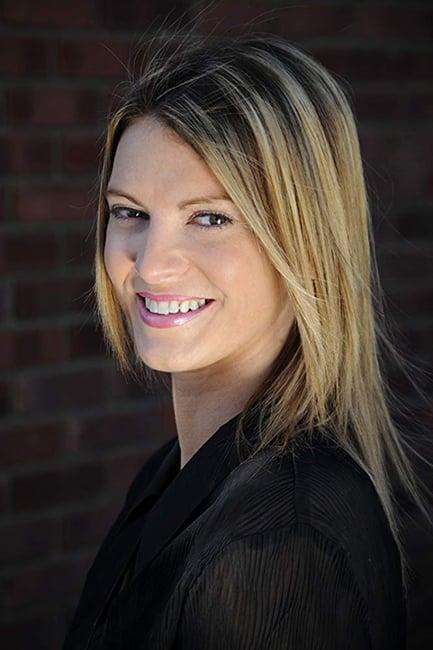 Michelle Kernohan