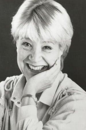Toni Palmer