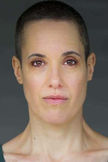 Noelle Messier