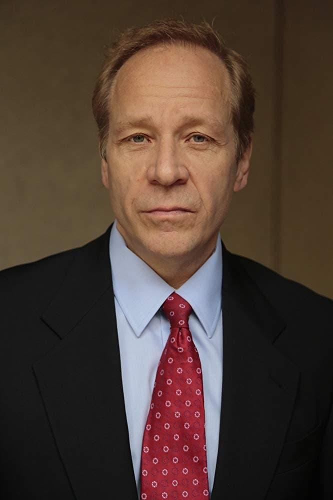 Andrew Bee