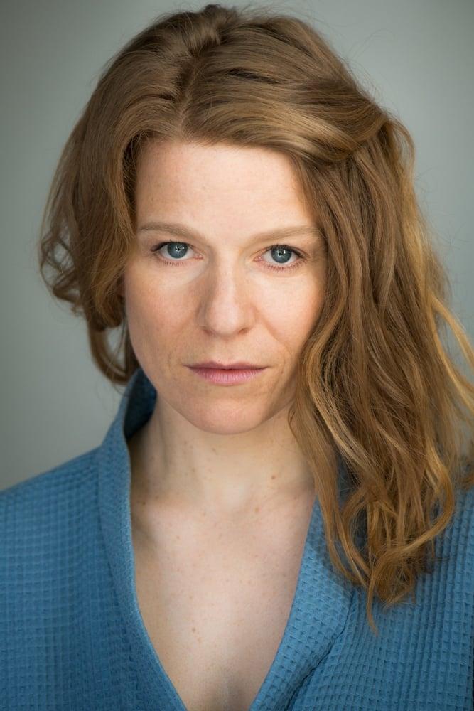 Annika Martens