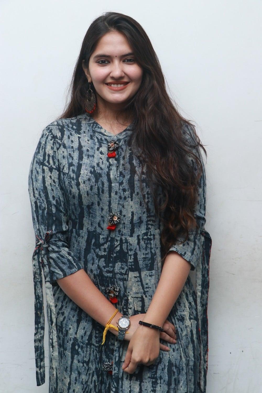 Divya Elumalai