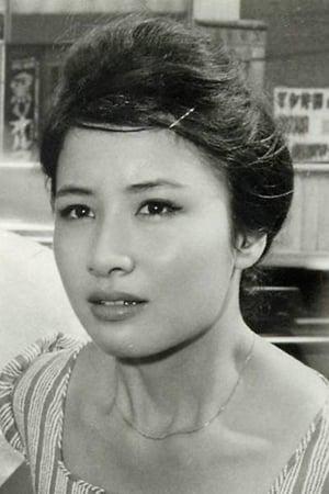 Keiko Yumi