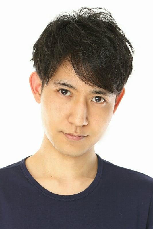 Yuji Murai