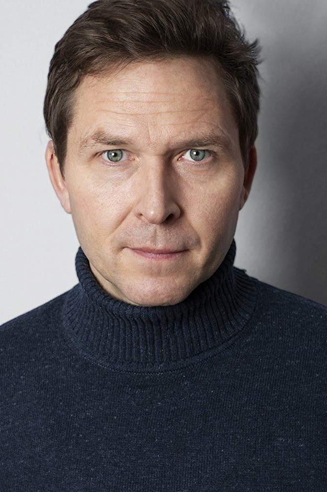 Tobias Aspelin