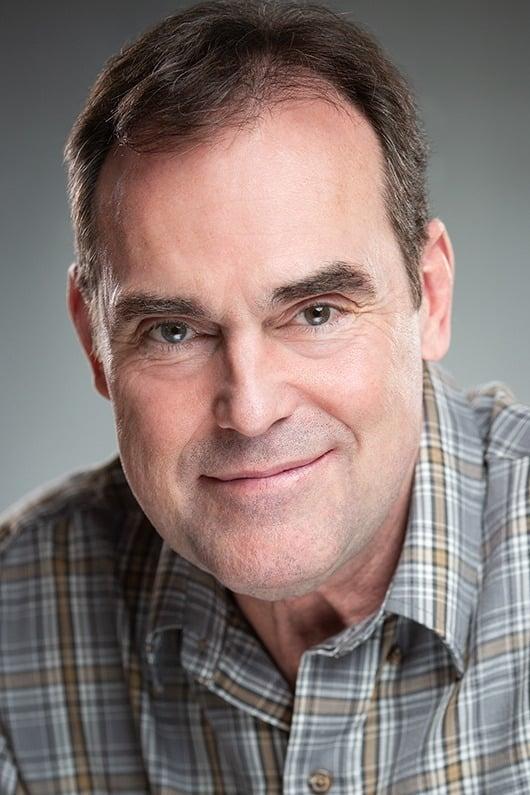 John Sampson