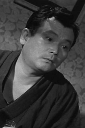 Kan Yanagiya