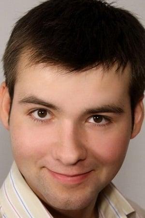 Daniil Obukhov