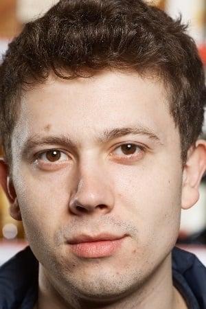 Alexey Kanichev