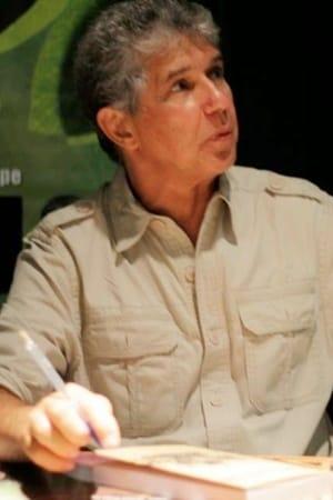 Sílvio Da-Rin