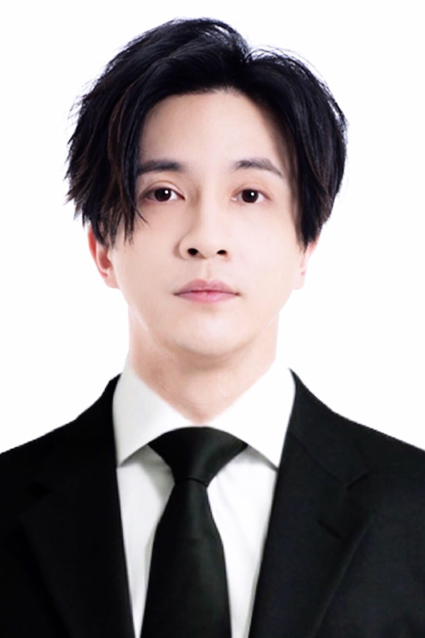 Xue Zhiqian