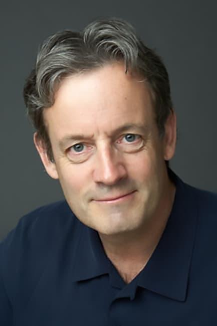 Peter Syvertsen
