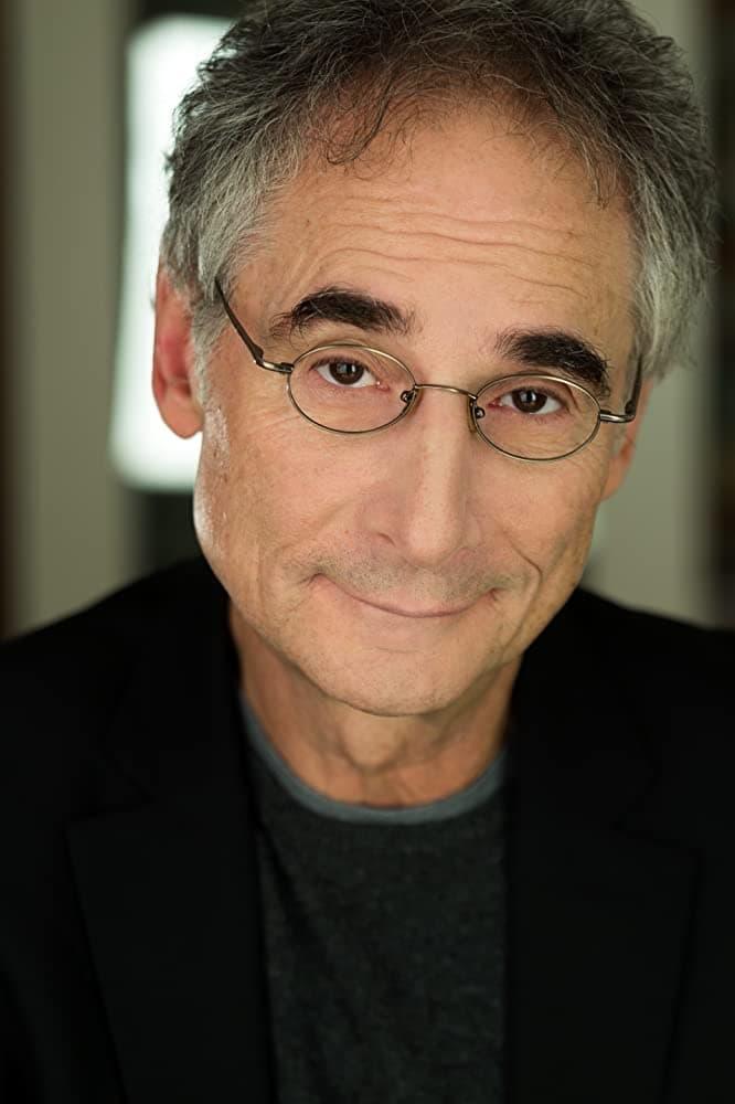 Stephen Singer