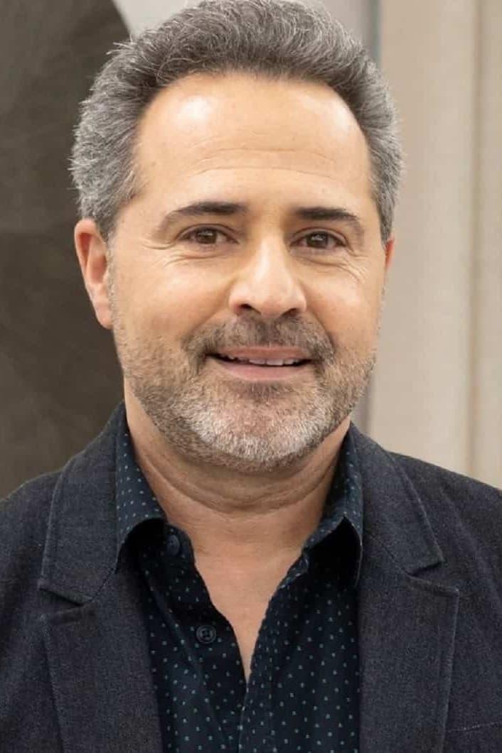 Vitor Emanuel