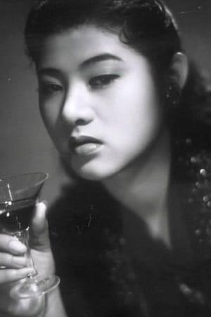 Hisako Tsukuba