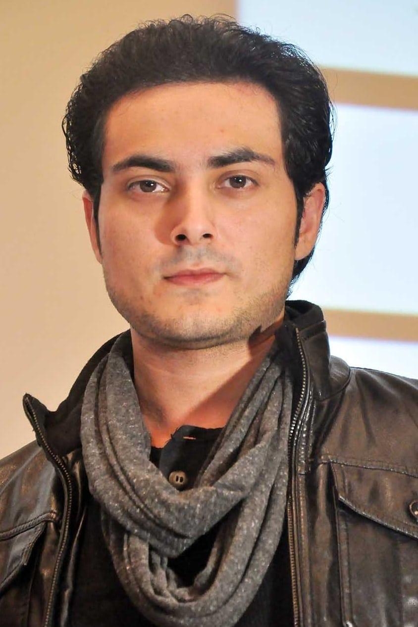 Bilal Lashari