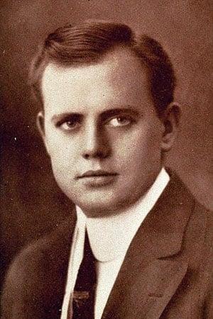 Howard M. Mitchell
