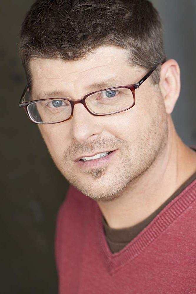 Michael Wollner
