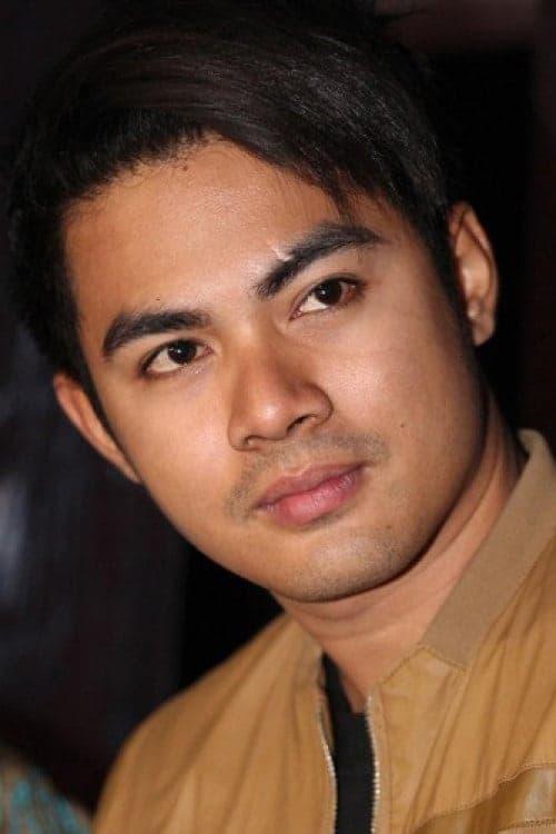 Perawan Seberang 2013 Movie Where To Watch Streaming Online Plot