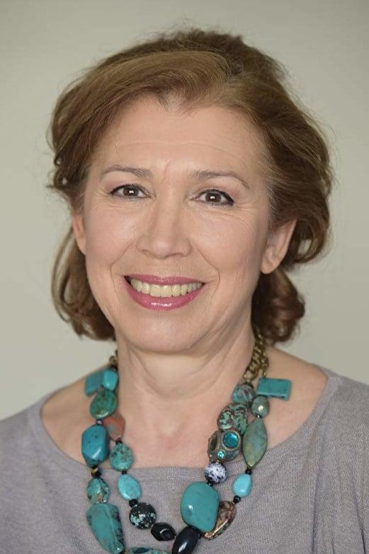 Victoria Cociaș