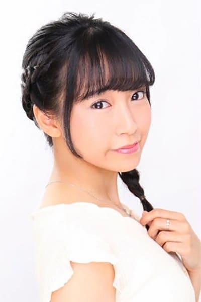 Marie Hashimoto