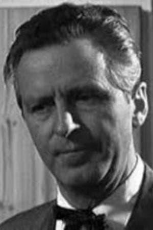 John McLaren