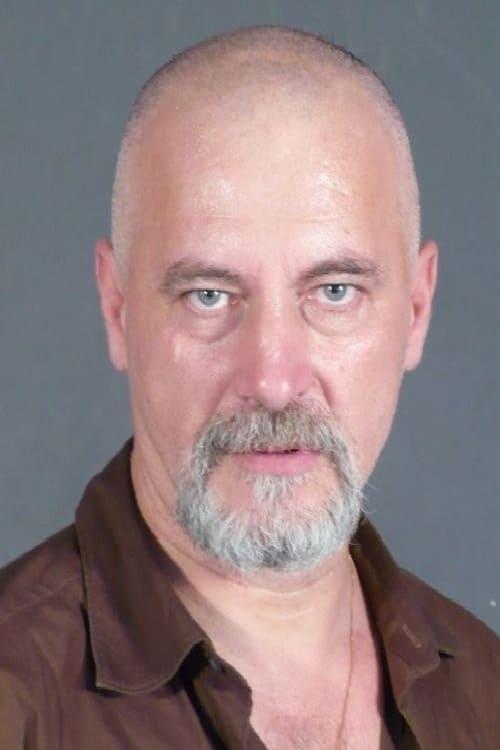 Mircea Stoian