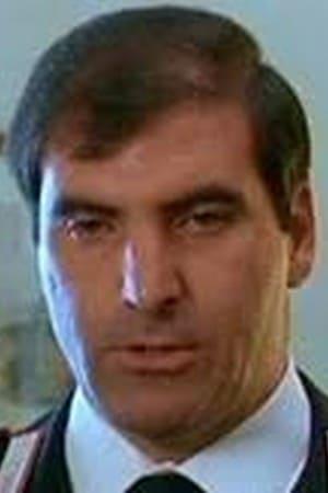 Tony Brennero