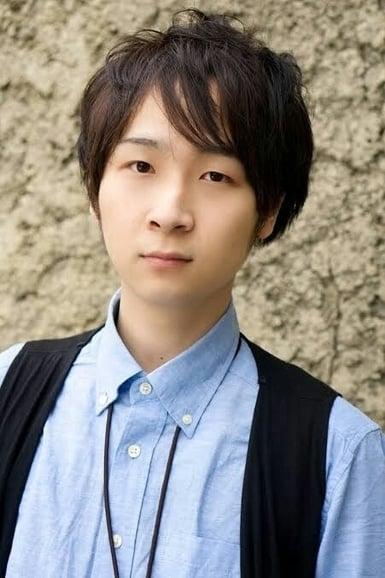 Takuya Kodama
