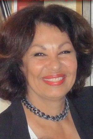 Tricia Muller